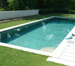 gartenpflege-pool-galerie