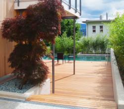 maennedorf-terrasse-seitenansicht