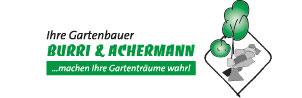 Logo-burri-achermann