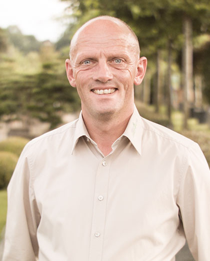 Stefan Zahner