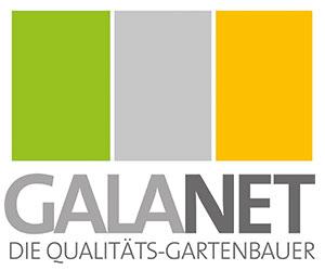 galanet-logo-nx