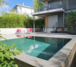 maennedorf-haus-terrasse-pool