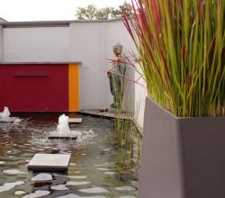 maur-wassergarten