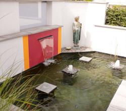 maur-wassergarten-oben