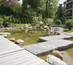 meilen-wassergarten
