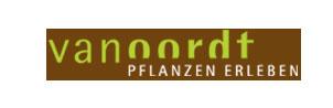 vanoordt-logo-neu