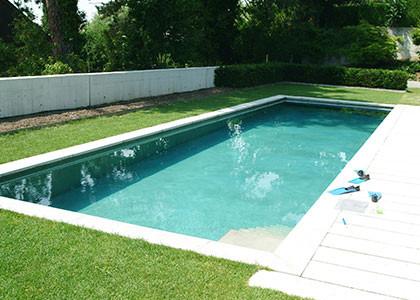 wassergaerten-swimmingpool-nx