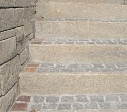 wassergarten-rieden-treppe