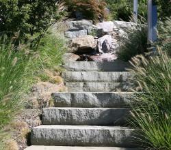 wassergarten-staefa-treppe