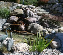 wassergarten-staefa-wasserfall