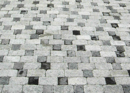 betonpflasterstein-rustikal-frieda-nx