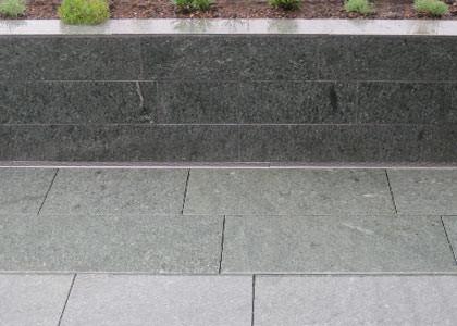 granit-andeer-schweiz-NEU-nx