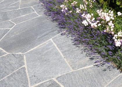 granit-mosaikplatten-calanca-nx