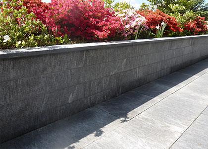 granit-osernone-nx
