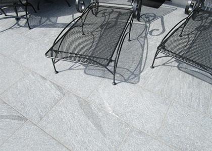 granit-osernone-verfuellte-fugen-nx