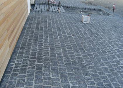 reihenpflaesterung-granit-portugal-nx