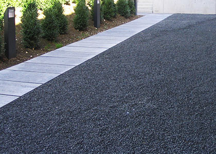 rundkies-basalt-schwarz-nx