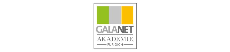 GALANET-Akademie