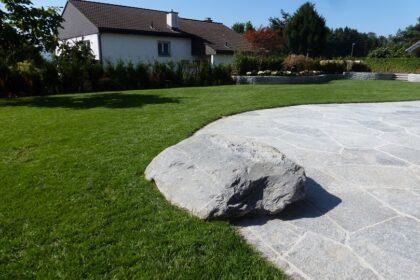 https://www.egligarten.ch/wp-content/uploads/2020/12/Gartenumgestaltung-klein-1-420x280.jpg
