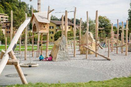 https://www.egligarten.ch/wp-content/uploads/2021/06/Abenteuerspielplatz_beitragsbild-420x279.jpg